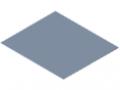 Klemmprofil-Band 6 23x0,15 E, rostfrei